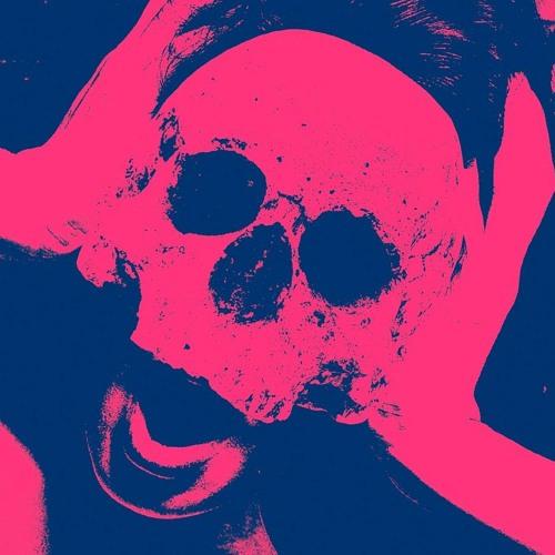 Amoral Crackpot's avatar