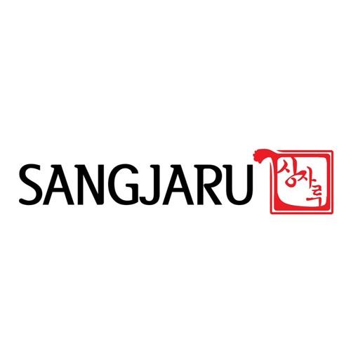 상자루 / Sangjaru's avatar