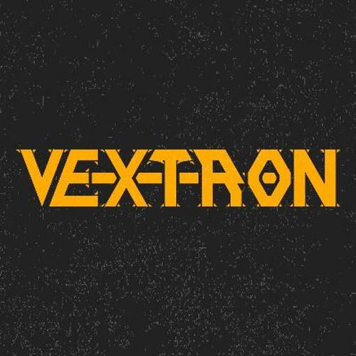 VEXTRON's avatar