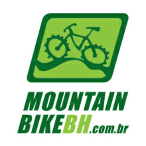 Mountain Bike BH's avatar