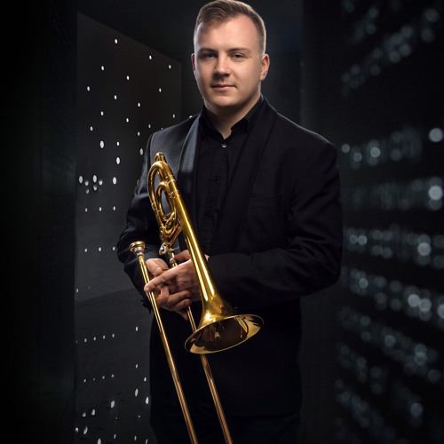 Pavlo Titiaiev's avatar