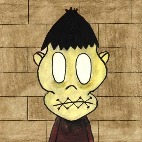 Johnny B. Nasty's avatar