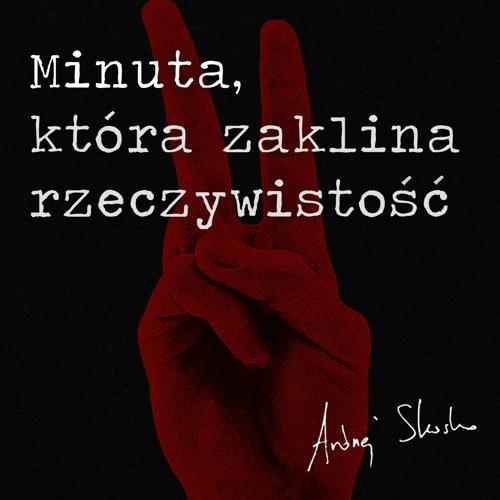 Andrzej Skasko's avatar