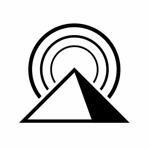 Fonolith's avatar