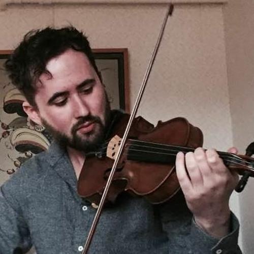 Jon-Olov Woxlin's avatar