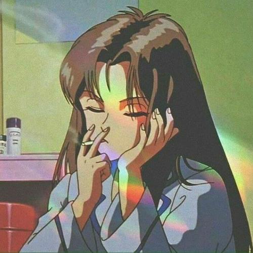 Аурелия's avatar