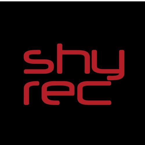 Shyrec's avatar