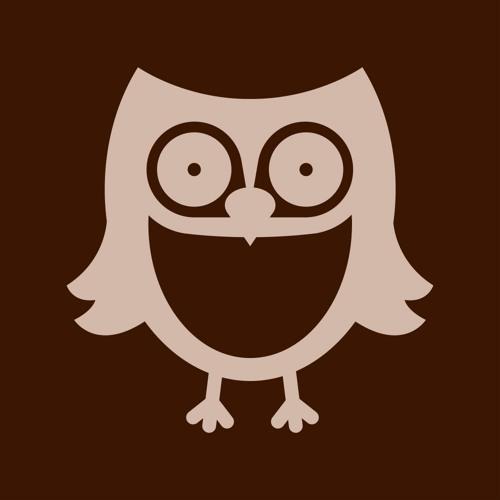 Ukuli Data's avatar