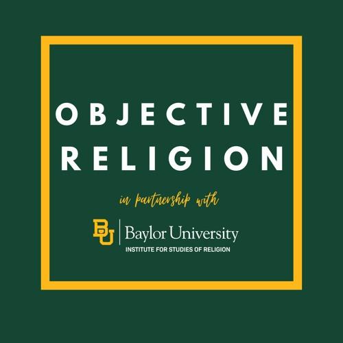 Objective Religion's avatar