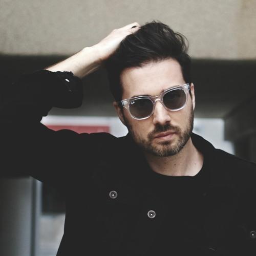 Matthias Grübel - Theatermusik's avatar