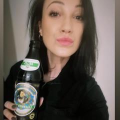 Ena Tahirovic