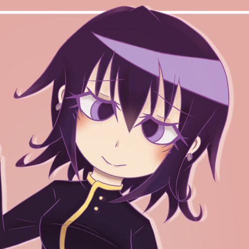 BorgScore's avatar