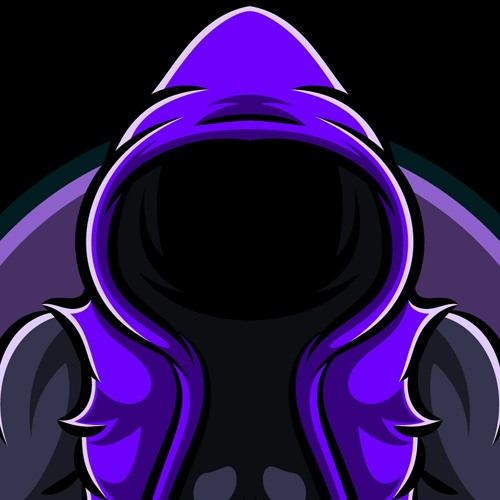 The Speedcore Venom's avatar