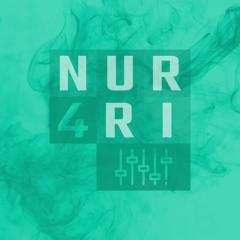 Nur4ri