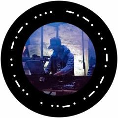Circle Fich | XC6FF