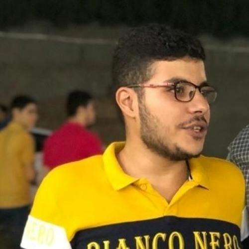 Ashraf anan's avatar
