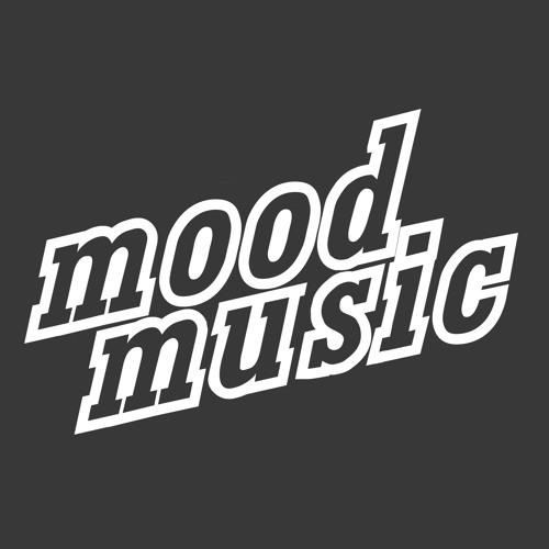 Moodmusic Records's avatar
