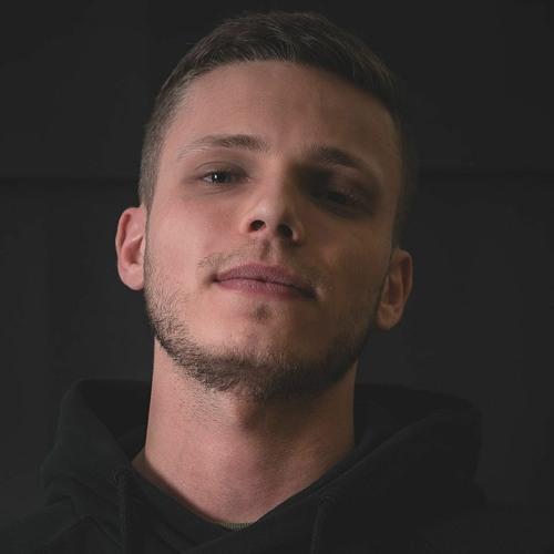 Veysigz's avatar