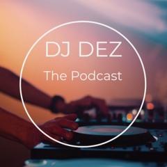 DEZ Music Producer