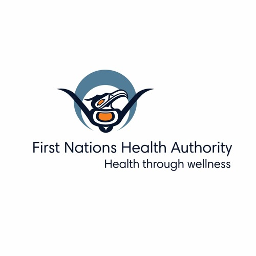FNHA - Smokestack Sandra tobacco-cessation podcast