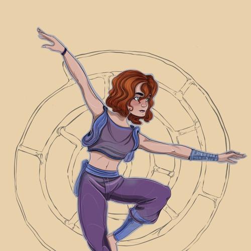Alcia et les Austréïtes musiques's avatar