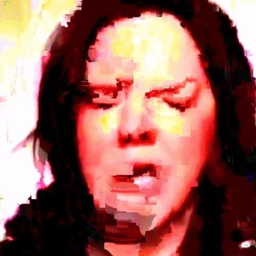 doktorb's avatar