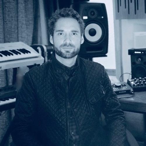 produccionmusical.cl's avatar