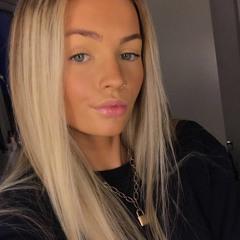 Lauren Ball