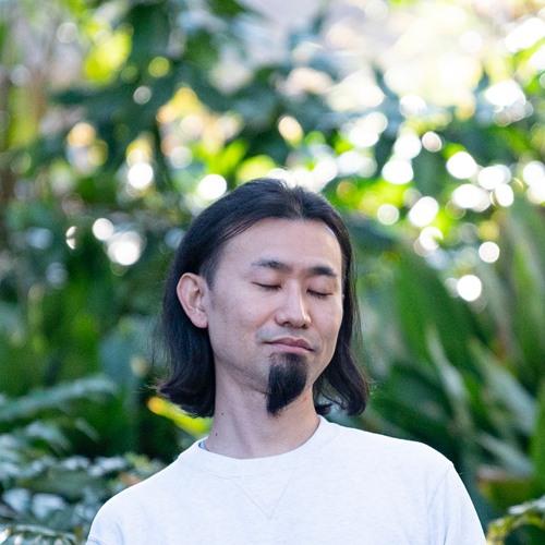 komatsunariaki's avatar