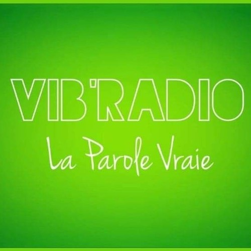vibradio.tv's avatar