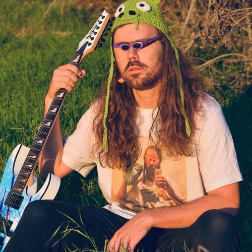 Casey Mattson's avatar