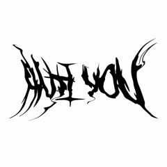Anti You