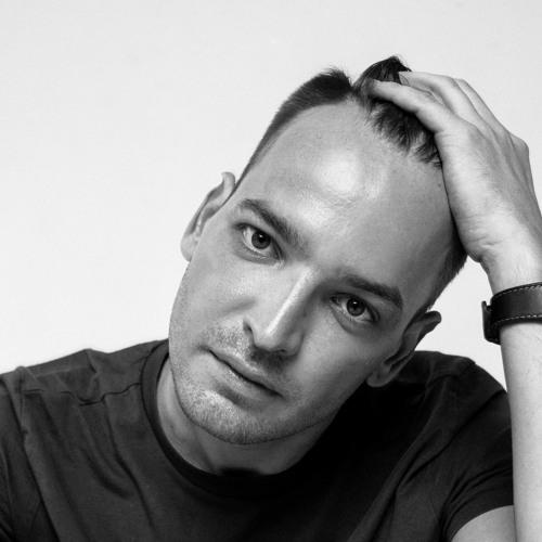 Alexey Sonar's avatar
