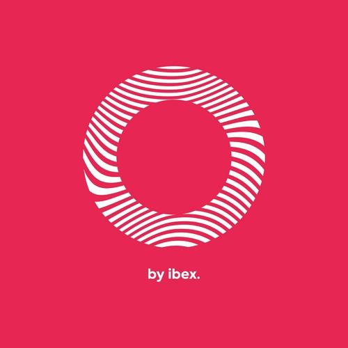 The Wave Zero Podcast's avatar
