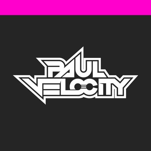 paulvelocity's avatar