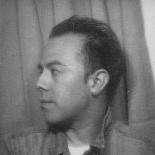 SilentServant's avatar