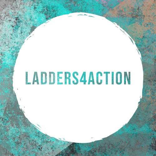 Ladders4Action's avatar