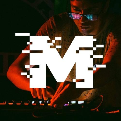 MALFNKTION's avatar