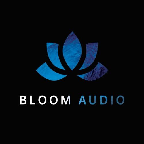 Bloom Audio's avatar