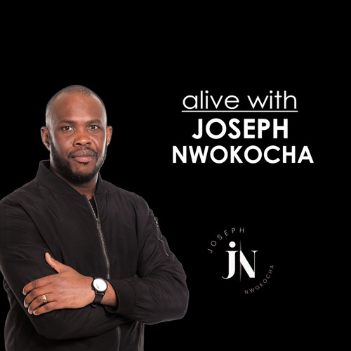 Alive with Joseph nwokocha's avatar