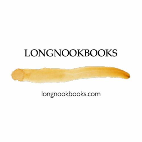 LongNookBooks's avatar