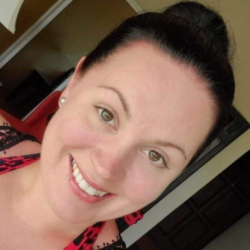 Tabitha Renee's avatar