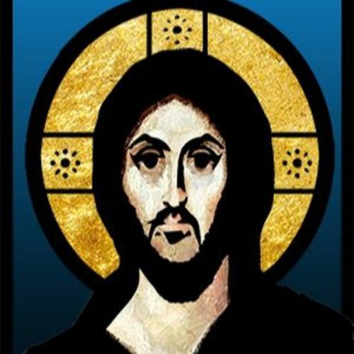 St. George's Anglican Church's avatar