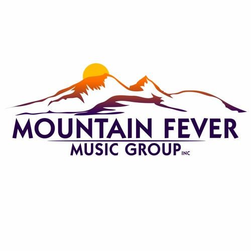 Mountain Fever Music Group's avatar