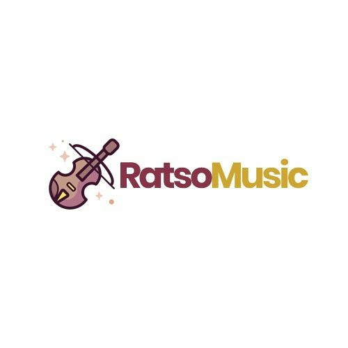 RatsoMusic's avatar