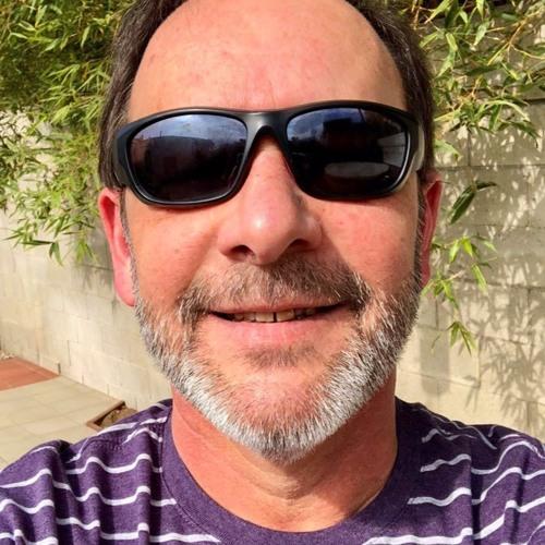 Jay Pinto's avatar