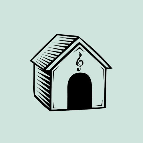 Doghouse Studio's avatar