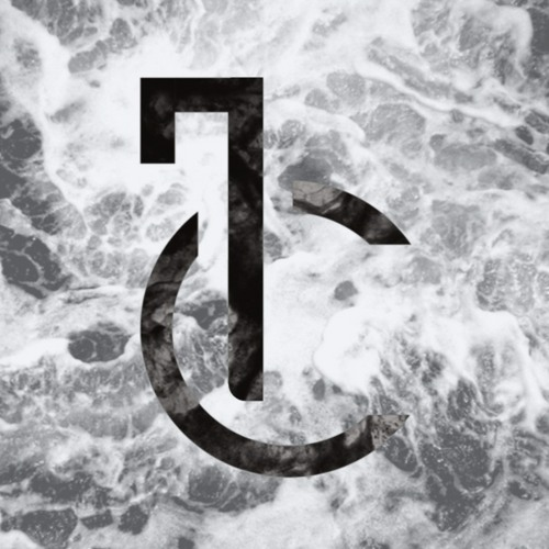 JC's avatar
