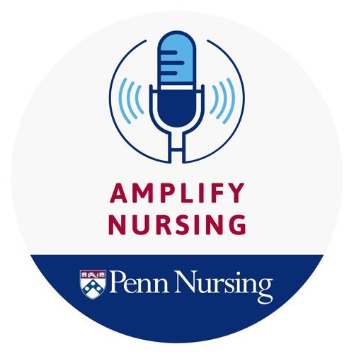 Penn Nursing's avatar