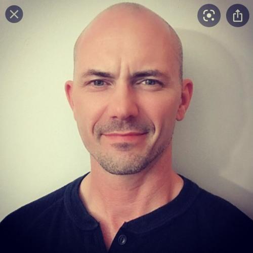 DJ Sprogis's avatar